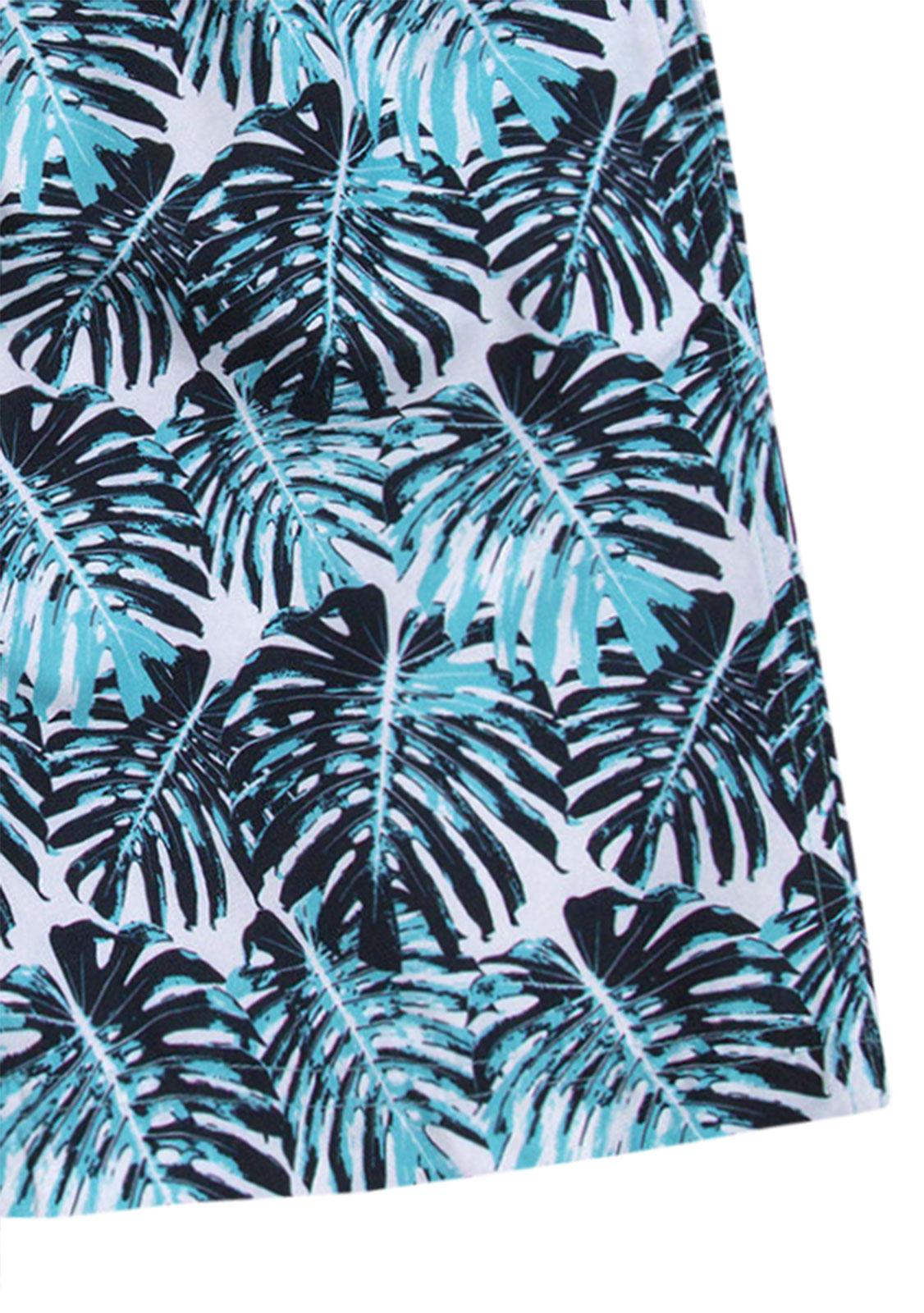 Boys-Swimming-Shorts-Kids-Bermuda-Holiday-Trunks-2-3-4-5-6-7-8-9-10-11-12-13-Yrs thumbnail 4