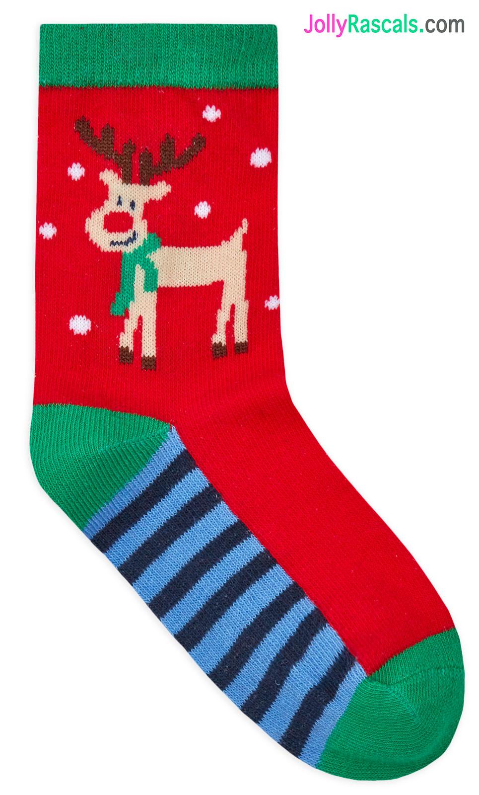 Boys Christmas Socks.Details About Kids Christmas Socks Boys Girls Xmas 3 Pack Ankle Socks 3 Pair Kids New Uk Sizes