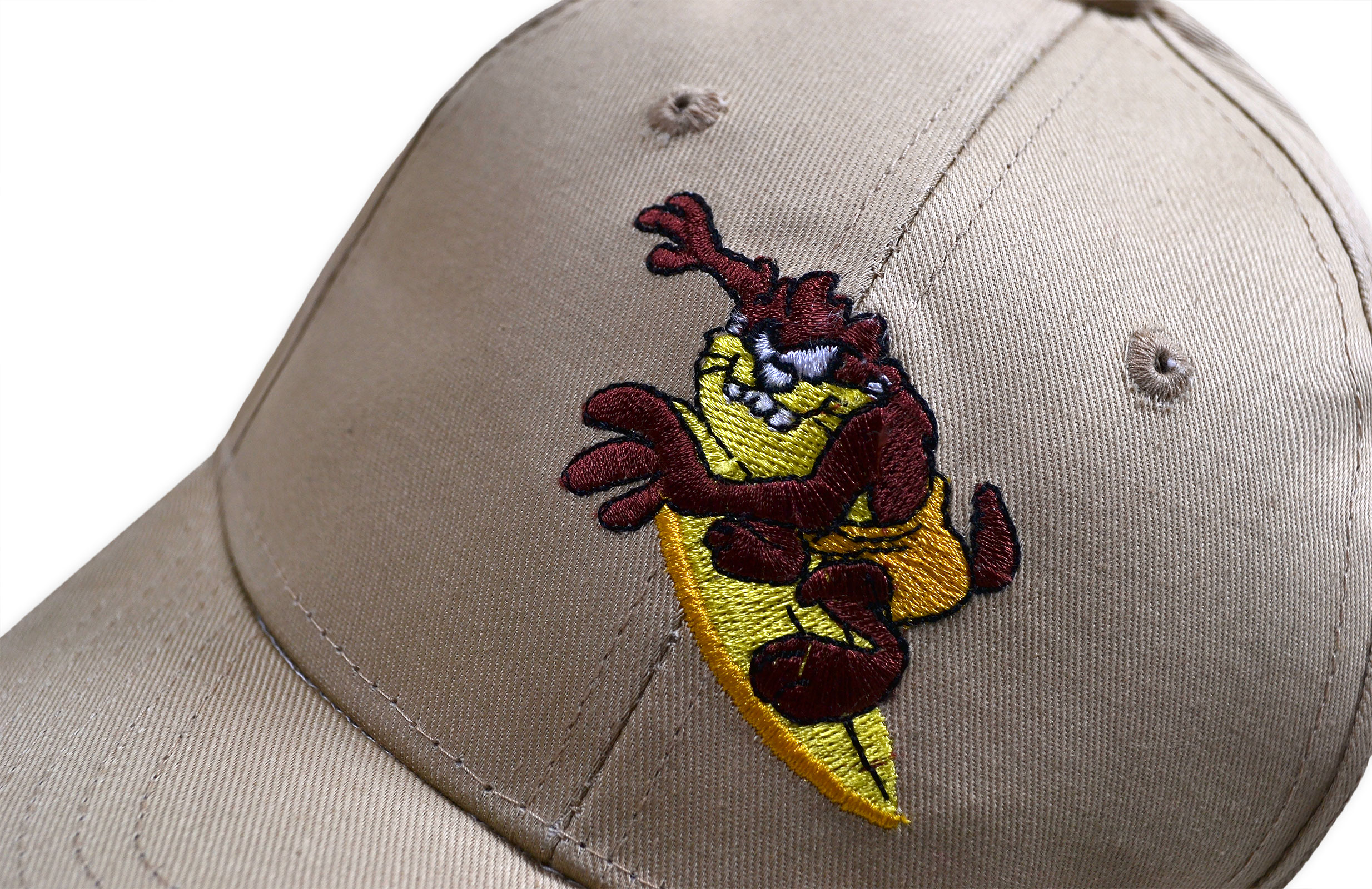 LEGO Ninjago Cap Casquette de Baseball Gar/çon