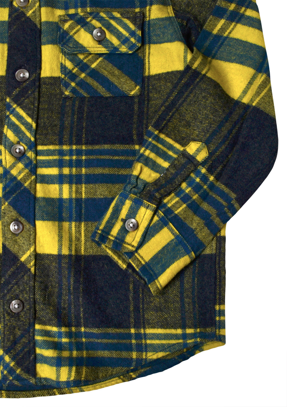 Boys-Ex-GAP-Shirt-Boy-Long-Sleeve-Cotton-Top-Check-Blouse-Ages-2-3-4-5-6-Years thumbnail 5