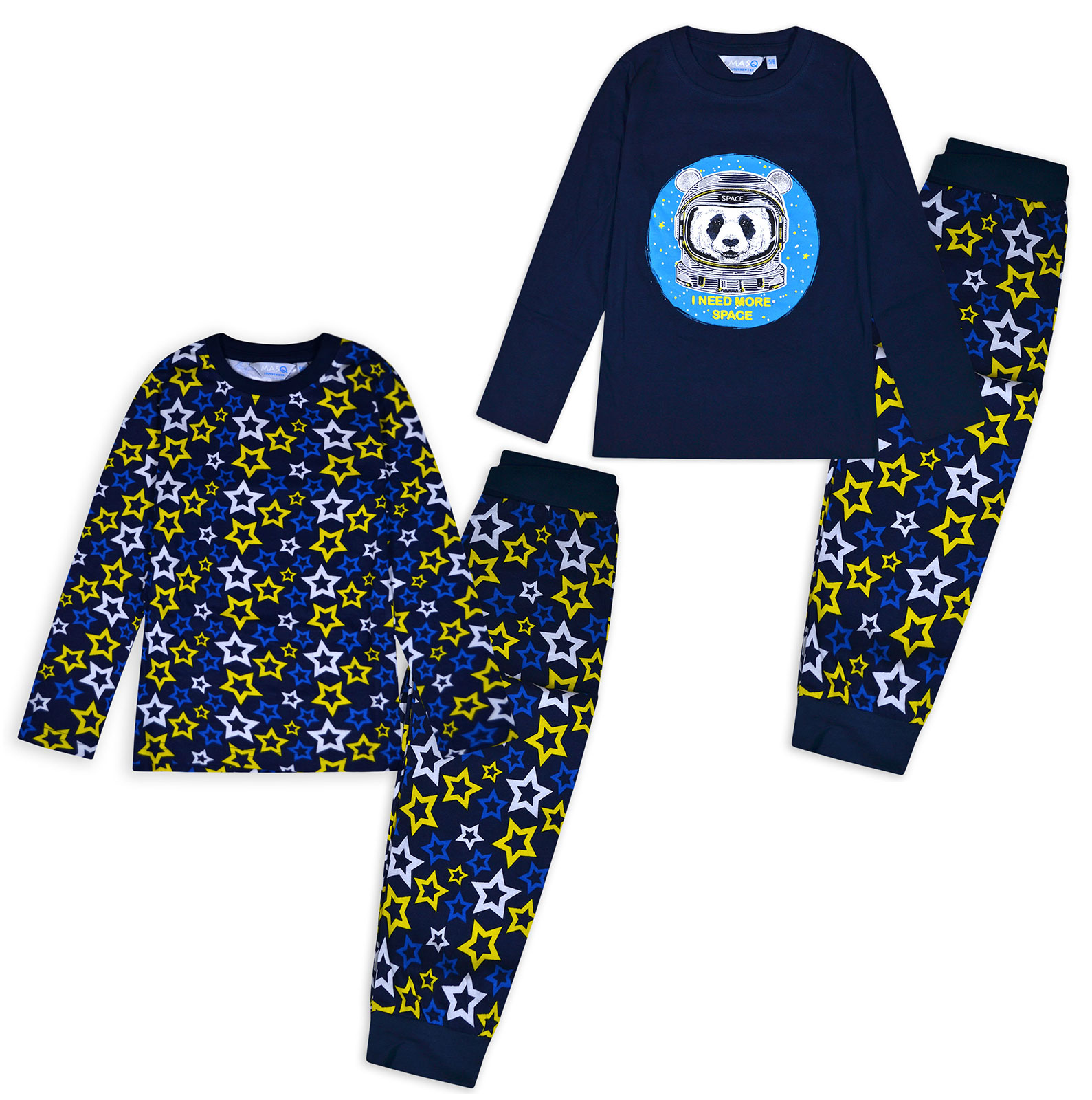 Letterman School Spirit Sweatshirt ProSphere California State University Channel Islands Girls Zipper Hoodie