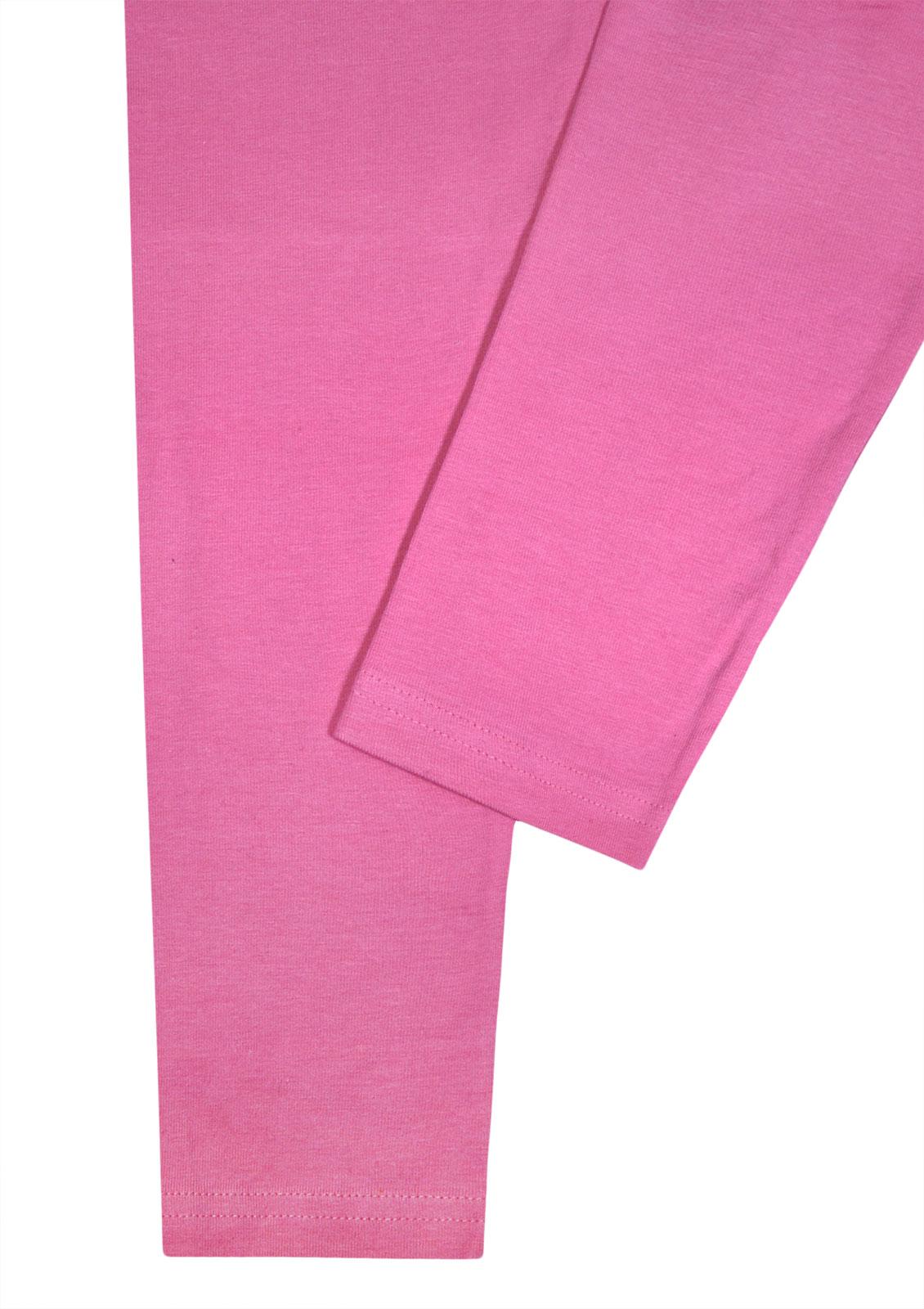 Girls-Next-Leggings-Kids-New-Pants-Age-2-3-4-5-6-7-8-9-10-11-12-13-14-15-16-Yrs thumbnail 8