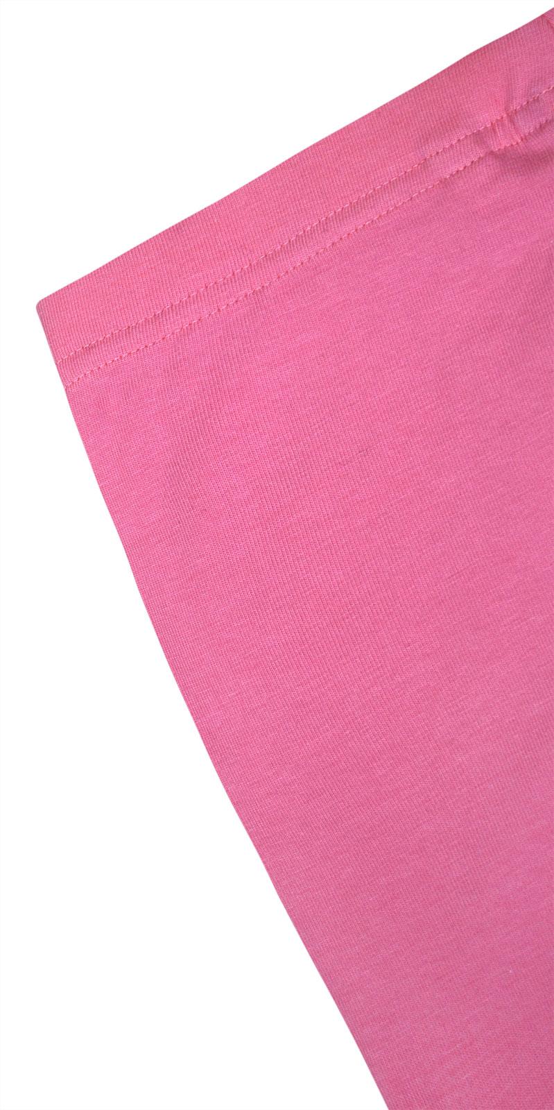 Girls-Next-Leggings-Kids-New-Pants-Age-2-3-4-5-6-7-8-9-10-11-12-13-14-15-16-Yrs thumbnail 9