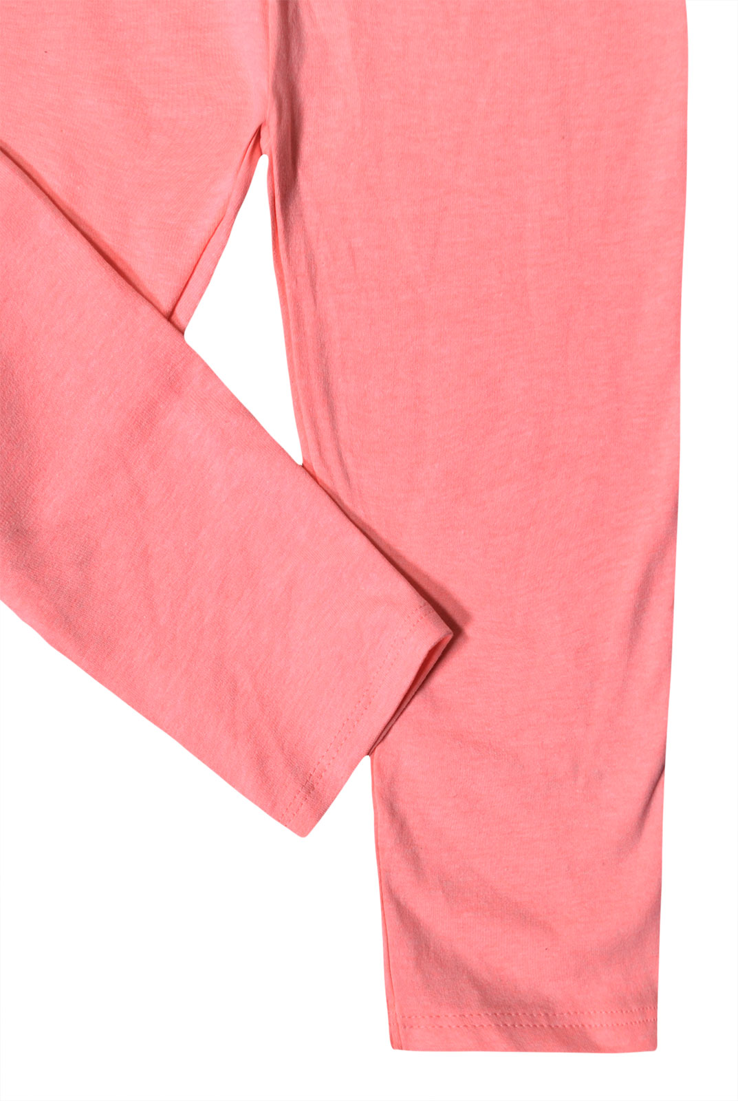 Girls-Next-Leggings-Kids-New-Pants-Age-2-3-4-5-6-7-8-9-10-11-12-13-14-15-16-Yrs thumbnail 13