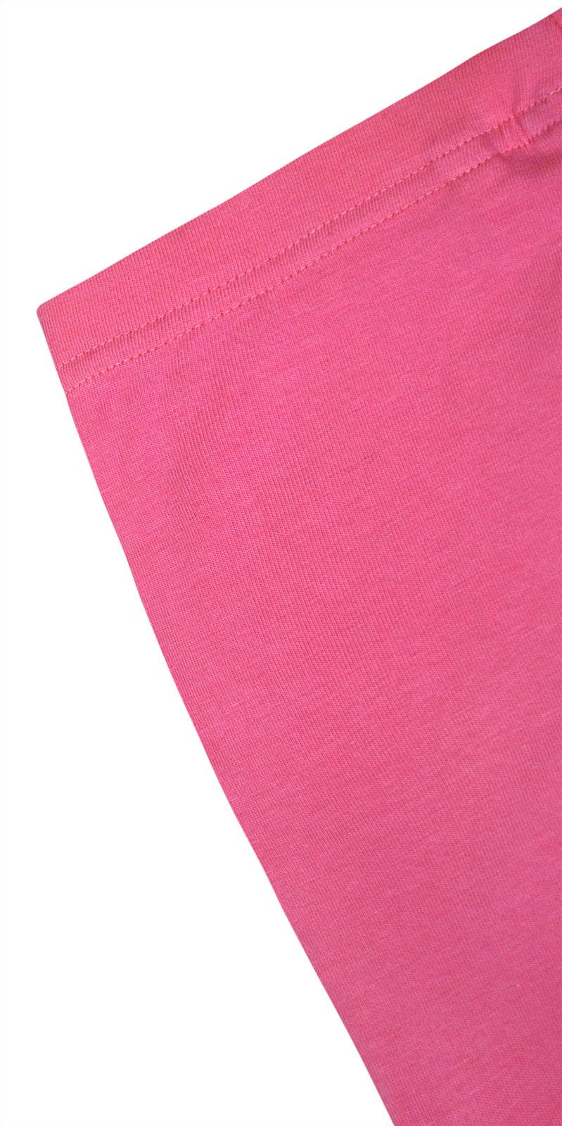 Girls-Next-Leggings-Kids-New-Pants-Age-2-3-4-5-6-7-8-9-10-11-12-13-14-15-16-Yrs thumbnail 16