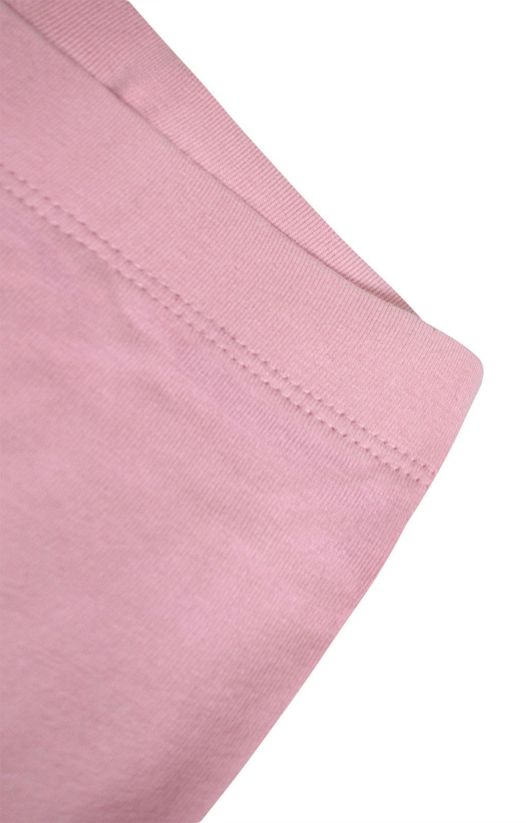 Girls-Next-Leggings-Kids-New-Pants-Age-2-3-4-5-6-7-8-9-10-11-12-13-14-15-16-Yrs thumbnail 24