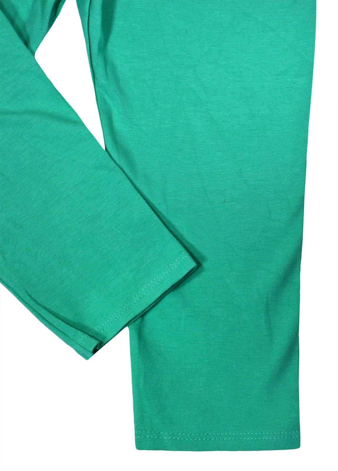 Girls-Next-Leggings-Kids-New-Pants-Age-2-3-4-5-6-7-8-9-10-11-12-13-14-15-16-Yrs thumbnail 29