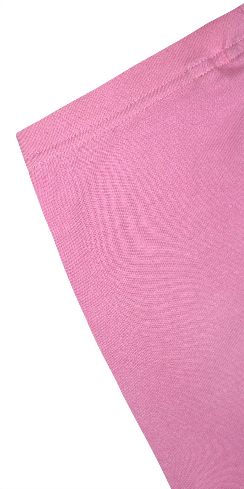 Girls-Next-Leggings-Kids-New-Pants-Age-2-3-4-5-6-7-8-9-10-11-12-13-14-15-16-Yrs thumbnail 37