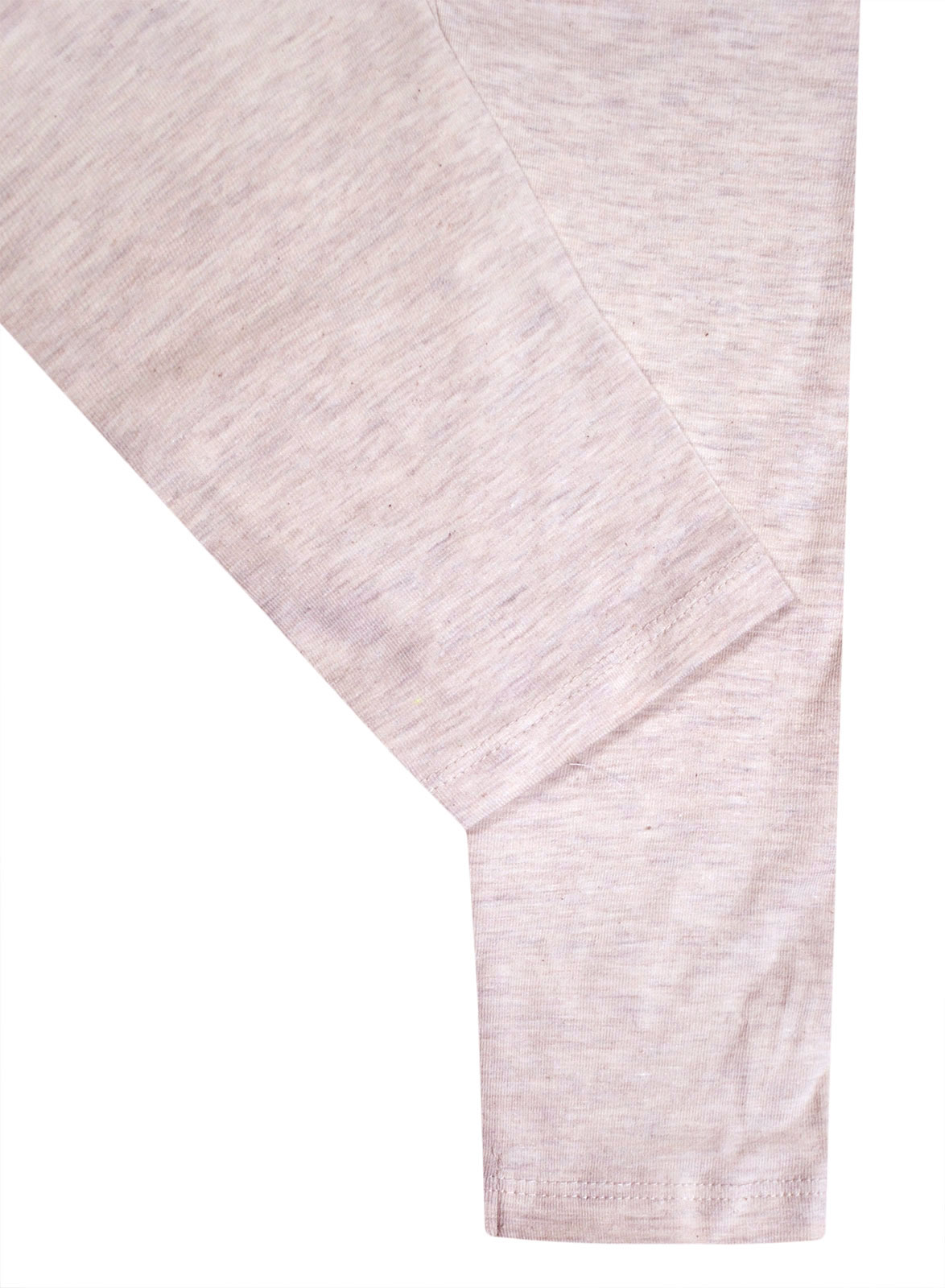 Girls-Next-Leggings-Kids-New-Pants-Age-2-3-4-5-6-7-8-9-10-11-12-13-14-15-16-Yrs thumbnail 44