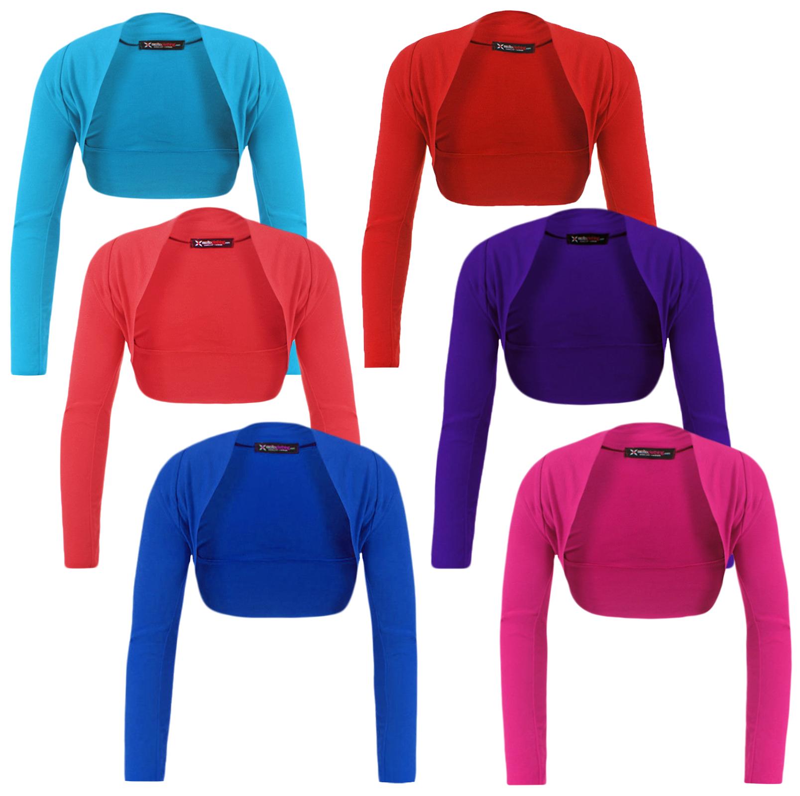 Womens Ladies Plus size Floral Lace Shrug Cardigan Bolero Top 16 18 20 22 24 26
