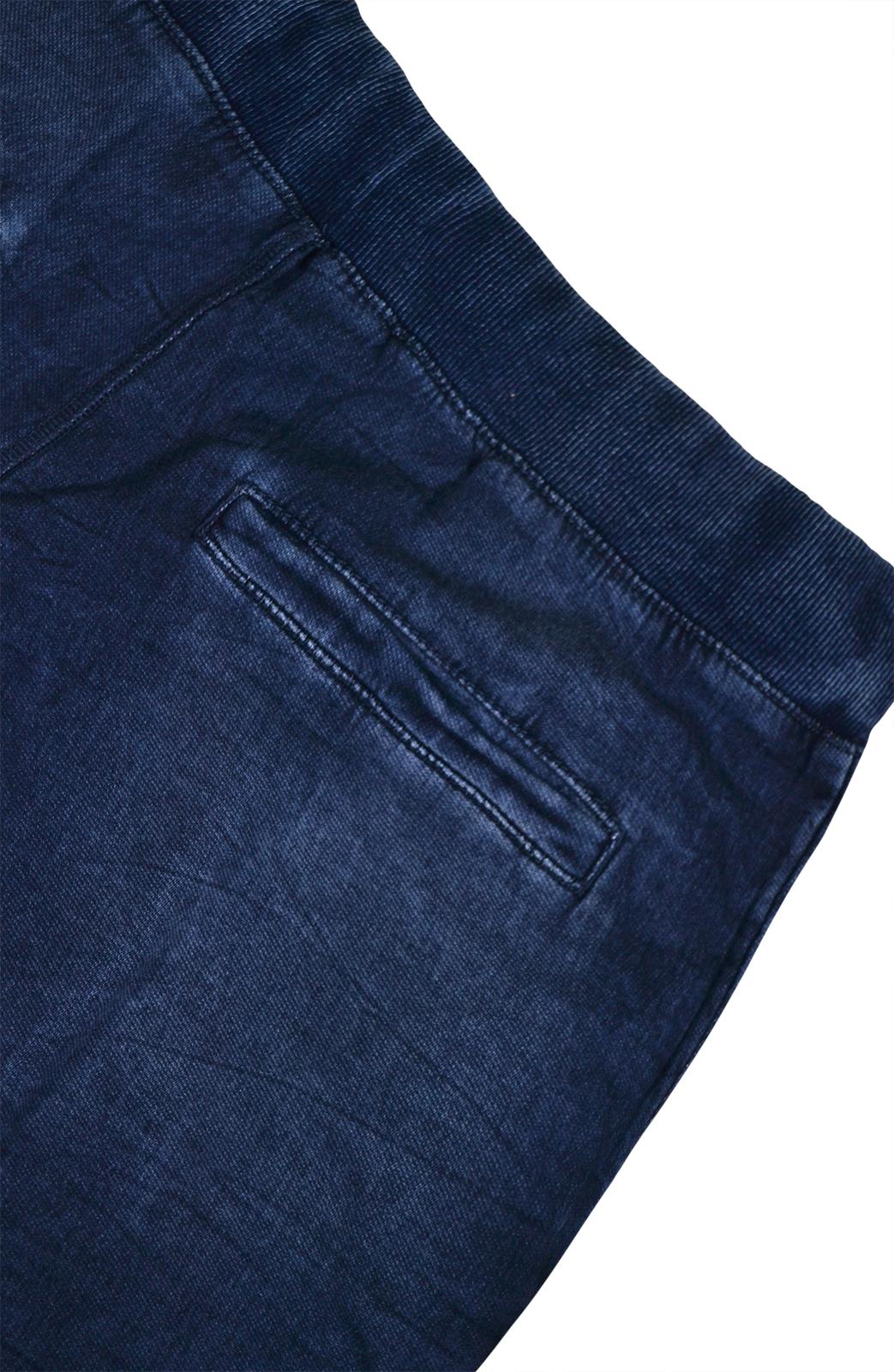Pantalones Cortos Para Hombre Zara Jeans Pantalones Cortos Pantalones Cortos Elastizado Casual De Verano Para Hombre Azul Uk S M L Xl Ropa Calzado Y Complementos Aniversario Cozumel Gob Mx
