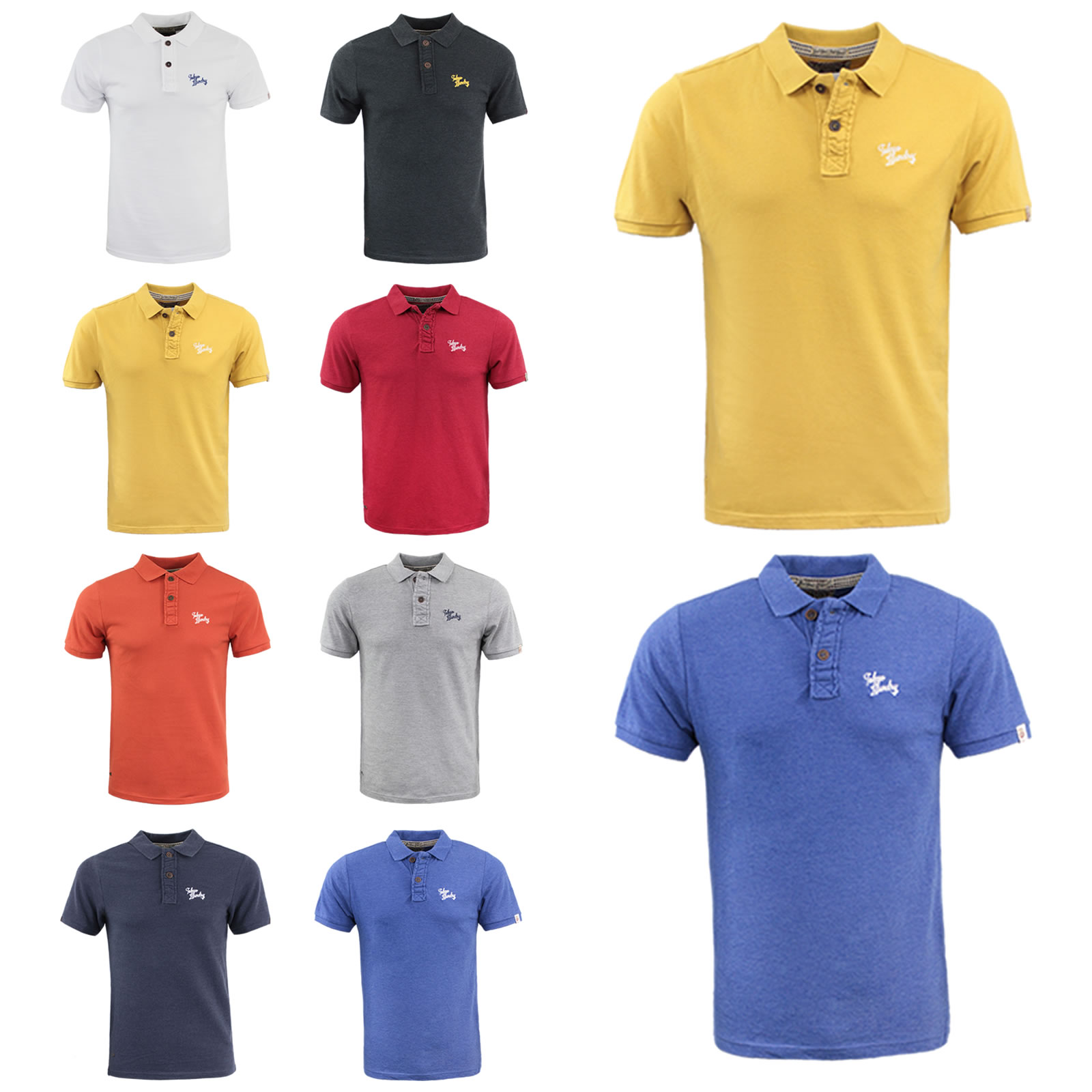 Shirts By Sarah Men/'s Crohn/'s Disease Survivor Shirt 3//4 Sleeve Raglan Shirts Pu