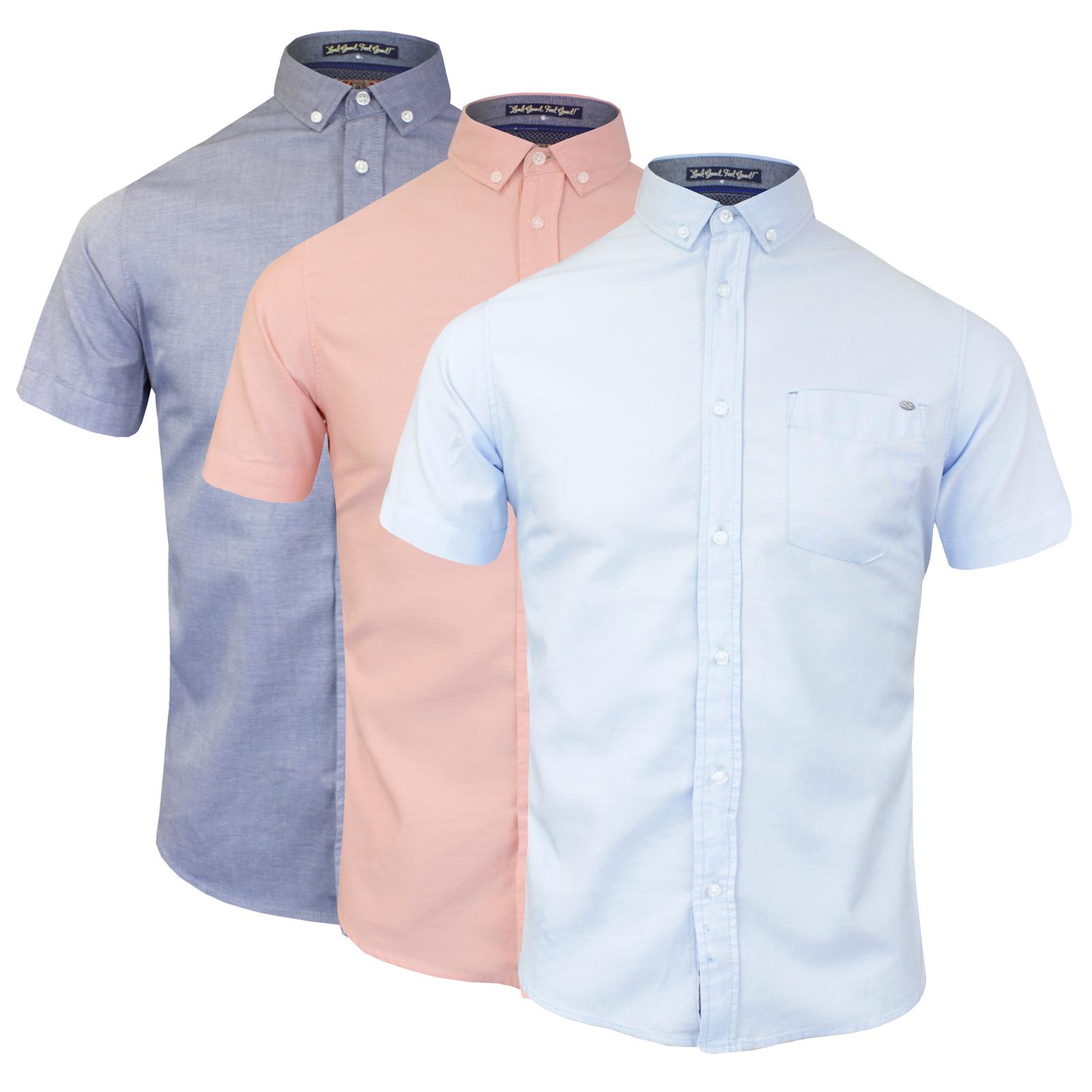 New Mens Tokyo Laundry Rockfield Zip Through Long Sleeve Sweat Shirt Size S-XL