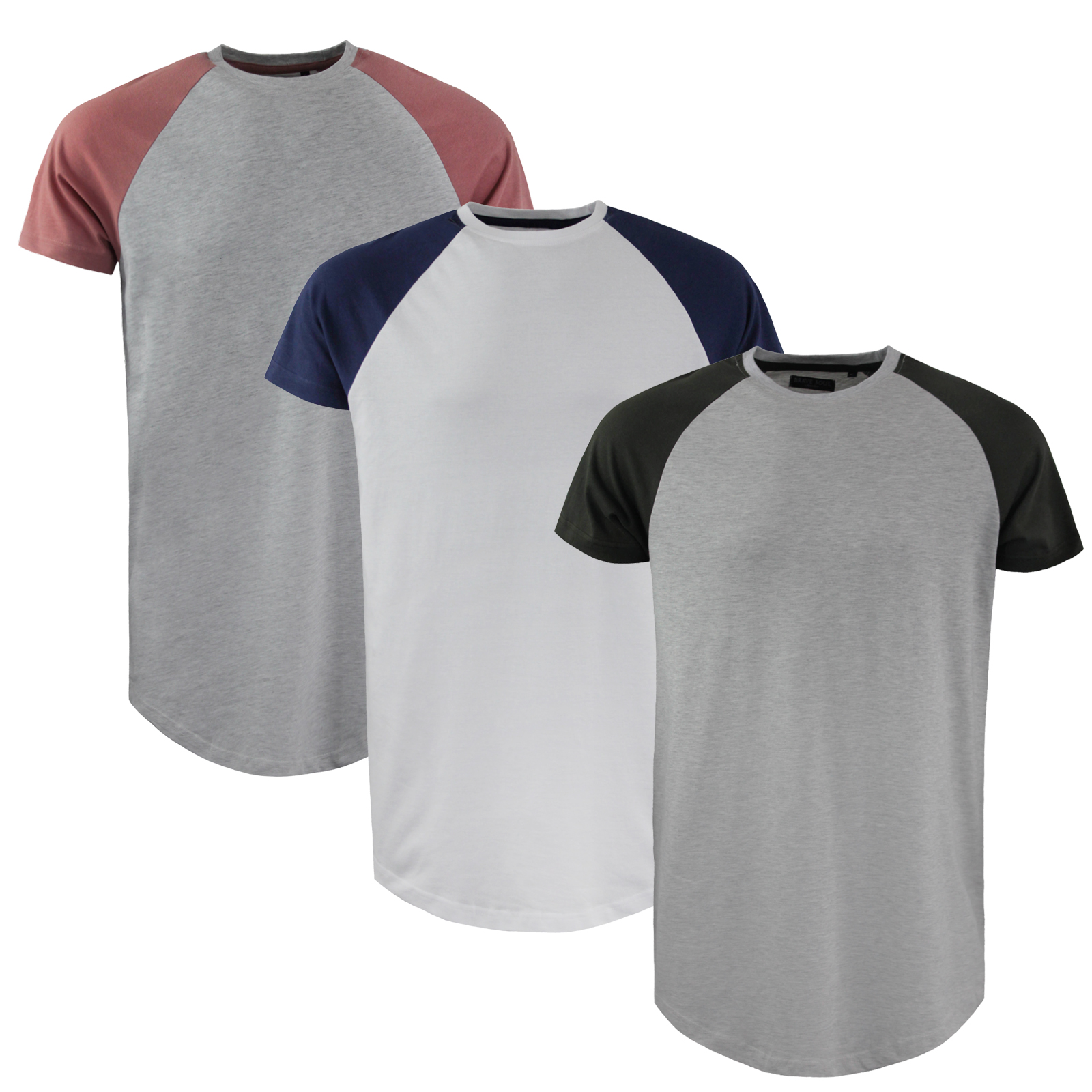 9abbe5bf6ca1 Longline T Shirt Amazon | Azərbaycan Dillər Universiteti
