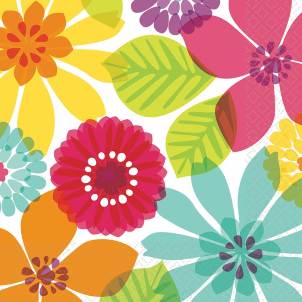 16 x hawaiian napkins hibiscus flowers tropical luau party napkins 16 x hawaiian napkins hibiscus flowers tropical luau party napkins free pp izmirmasajfo