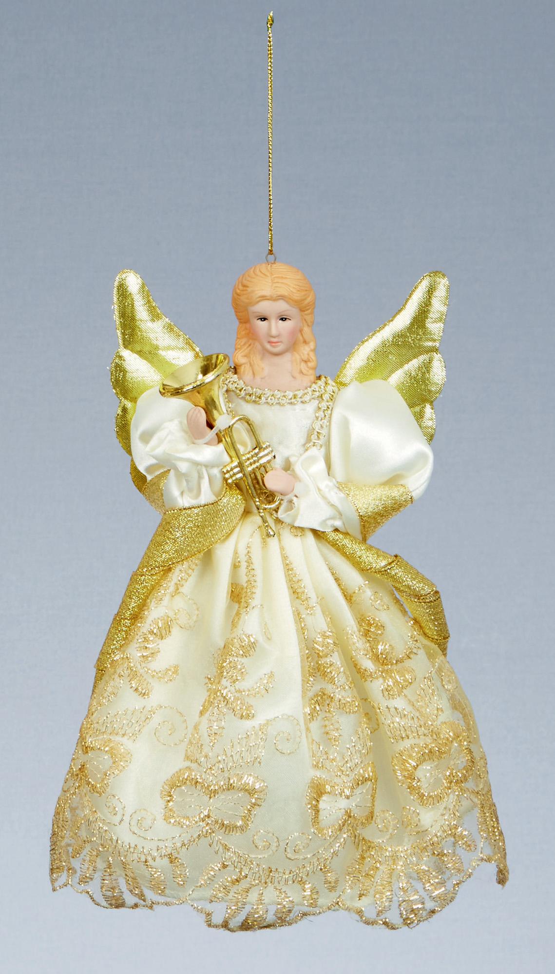 Ebay Vintage Christmas Decorations