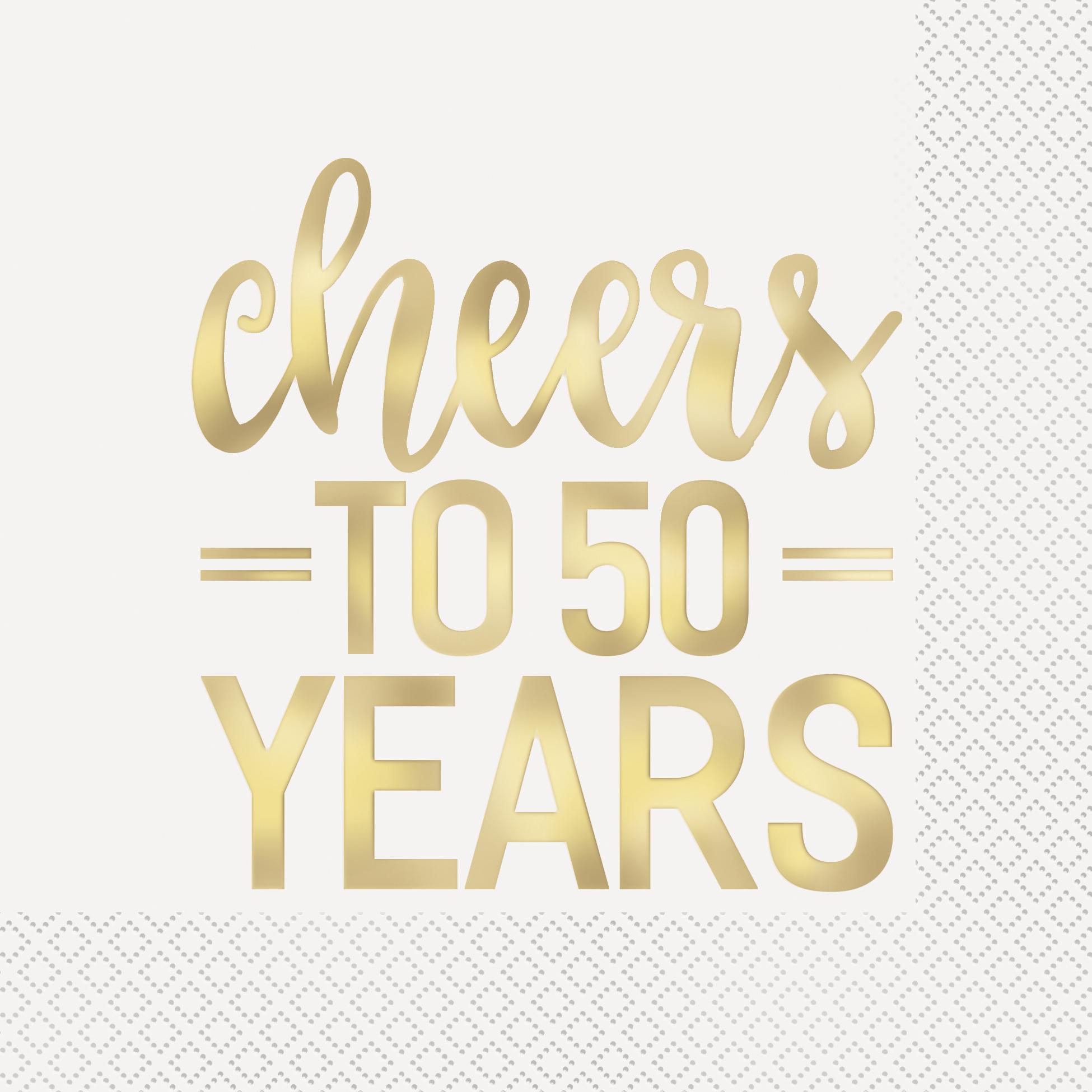50 év, a tanács [adás képességének] kora