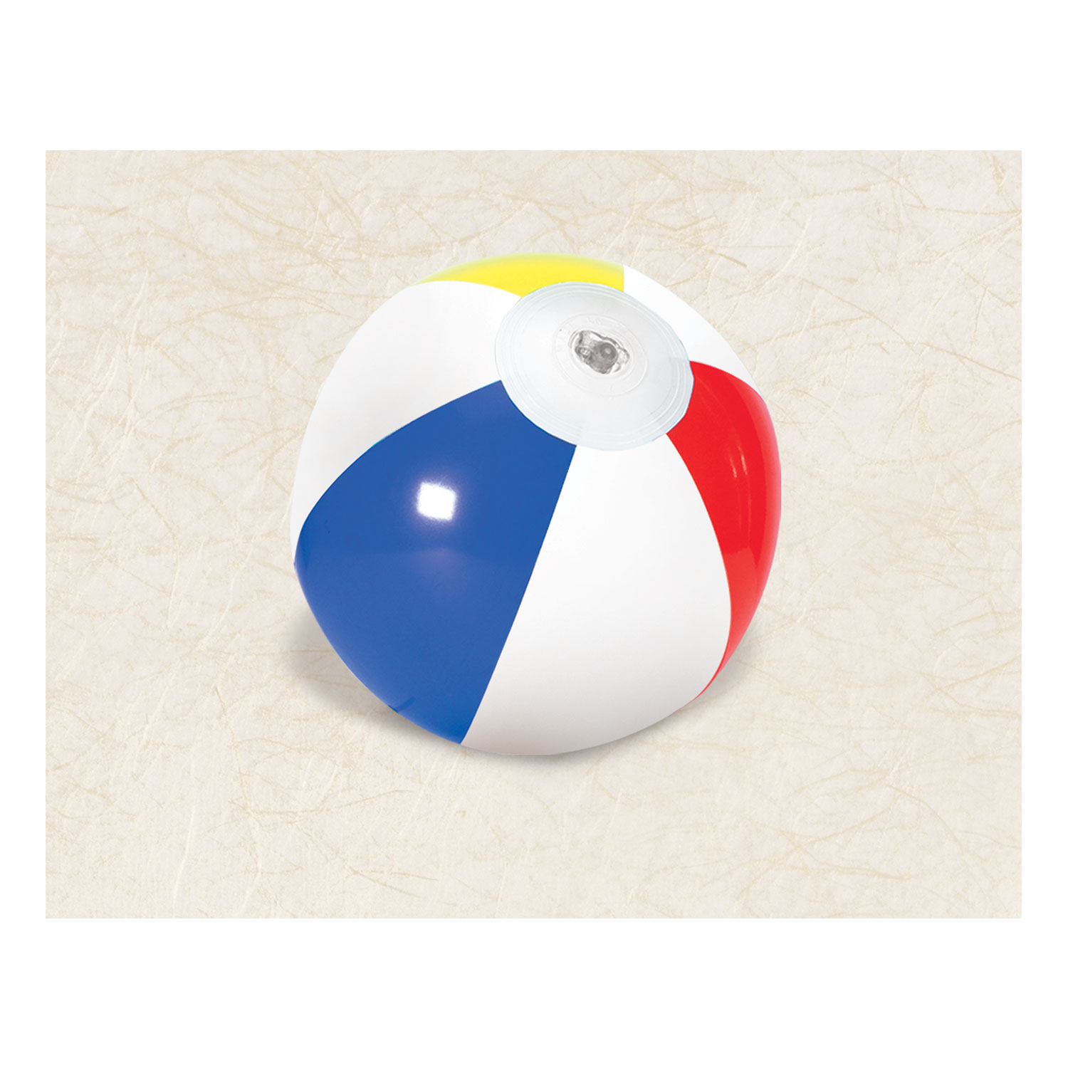 door ball products wreath beach decor hanger party summer decorations pool supplies