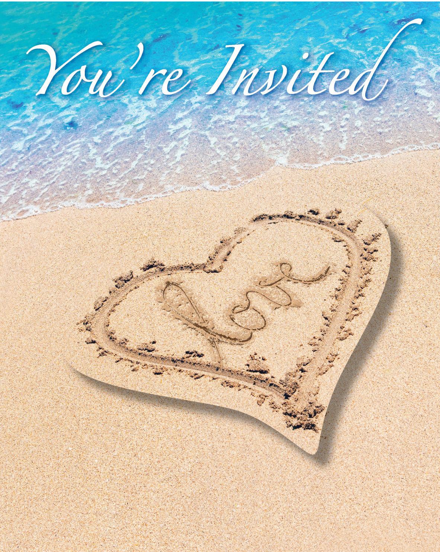 Wedding Abroad Beach Party Bridal Shower Hawaiian Beach Theme Party