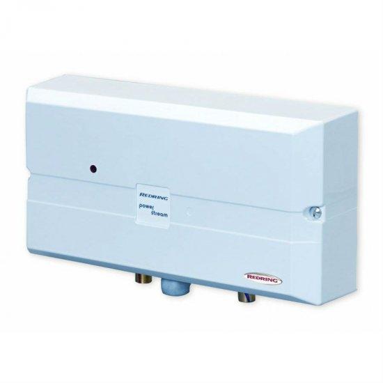 Redring Powerstream RP1 9.5KW Instant Water Heater 45793201 ...