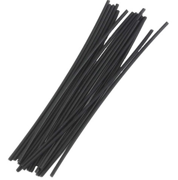 Pvc Welding Cable : Steinel plastic welding rod heat tools auxiliary