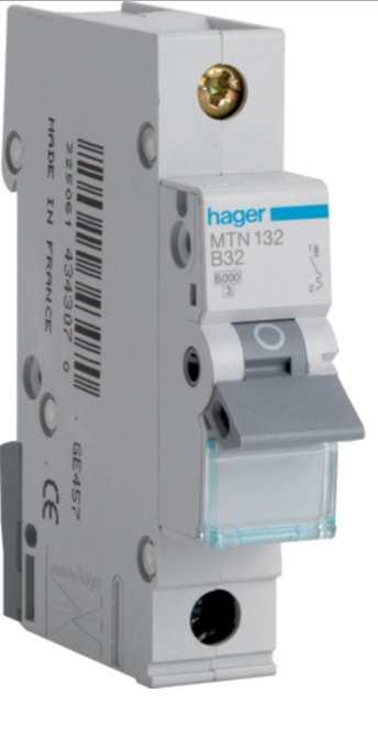 Hager Fuse Box Australia : Hager fuse box ford explorer free wiring