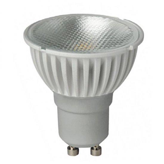 Megaman 6W GU10 4000K Dimmable LED Cool White 141435