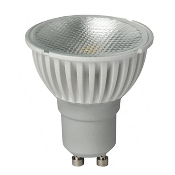 Megaman 6W GU10 2800K Dimmable LED Warm White 141401