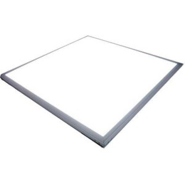 Ansell Infinite LED 40W 600x600 Recessed Ceiling Panel 4750K