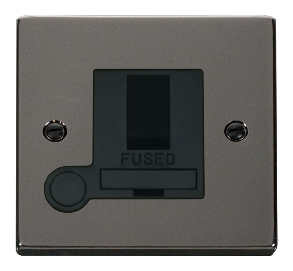 1 gang 2 way dimmer switch wiring diagram images click deco black nickel wiring accessories wiringbest us