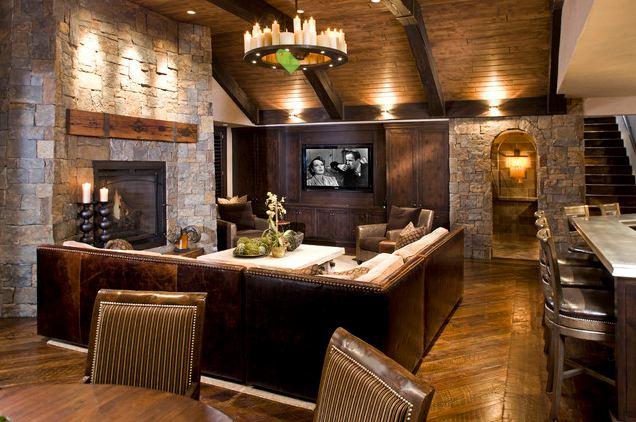 lighting basement basementlighting g