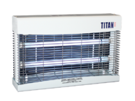 Pestwest Titan 300 Fly Killer For Ceiling or Walls