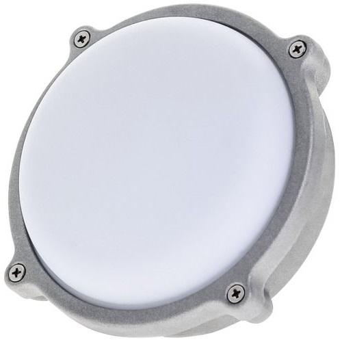 Timeguard LED Bulkhead Light 7W LEDBHR7W