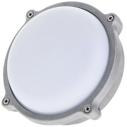 Timeguard LED Bulkhead Light 25W LEDBHR25W