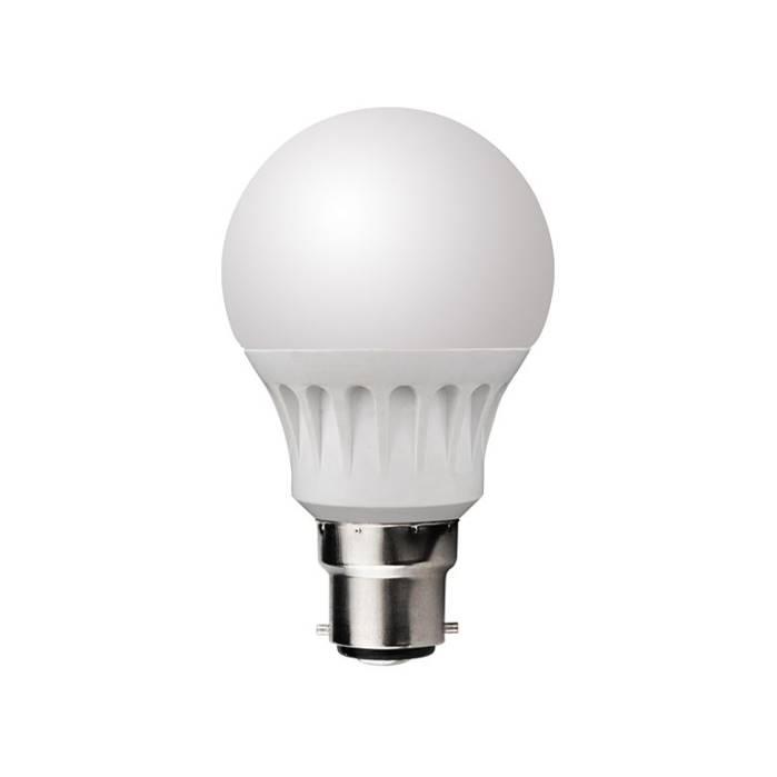 Kosnic Reon 7W LED GLS BC Lightbulb Lamp