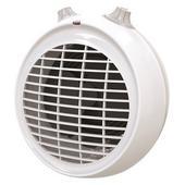 Dimplex DXUF30T 3KW Upright Portable Fan Heaters