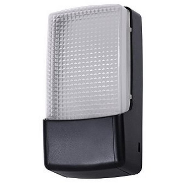 Timeguard LED88 5W Energy Saver LED Bulkhead Light