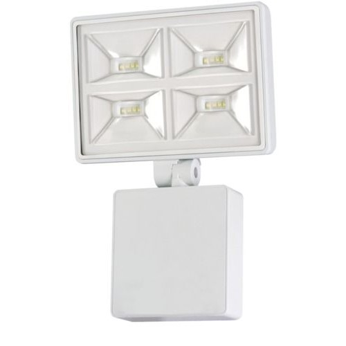 Timeguard LED400FLWH 32W LED Energy Saver Floodlight - White