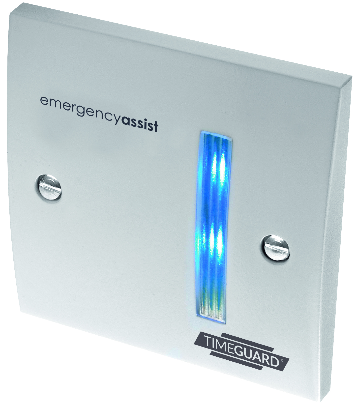 Timeguard  EADF1 Single Zone Over-Door Flasher