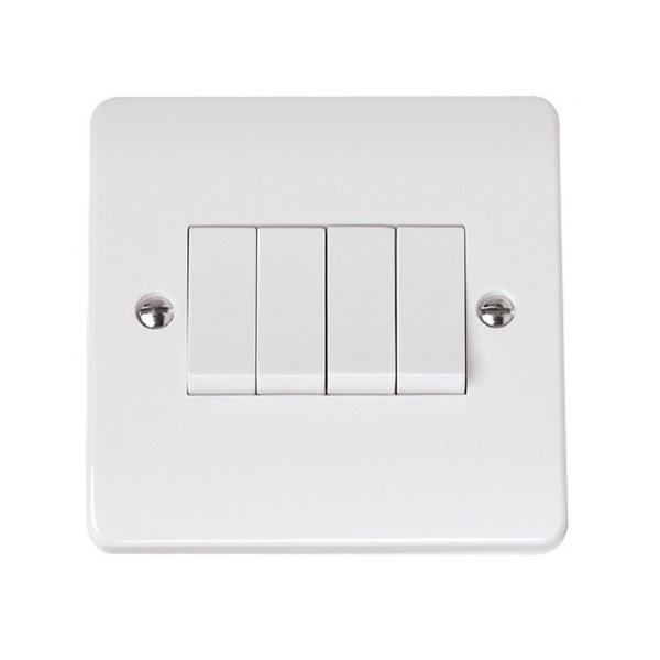 click-cma9014-01712601L  Gang Way Switch Wiring Uk on double light switch wiring, attic fan switch wiring, 2 way switch wiring, 3 gang wiring diagram, 3 gang electrical wiring, 4 pole switch wiring, electric switch wiring, 4 way switch wiring, low voltage switch wiring, single pole switch wiring, 2 pole switch wiring, wall switch wiring,