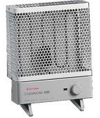 Dimplex MPH1000 1KW Coldwatcher Multi Purpose Heaters