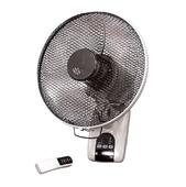 Vent Axia 12'' Wall Fan with Remote & Timer