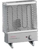 Dimplex MPH500 500W Coldwatcher Multi Purpose Heater