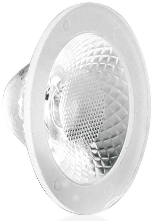 Aurora 60 Degree Lens for M10 LED Downlight