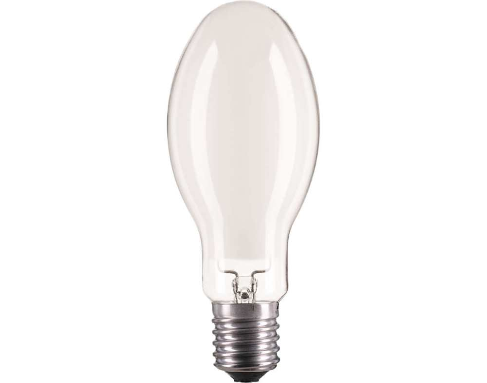 150w SON-E Lamp (HP Sodium)
