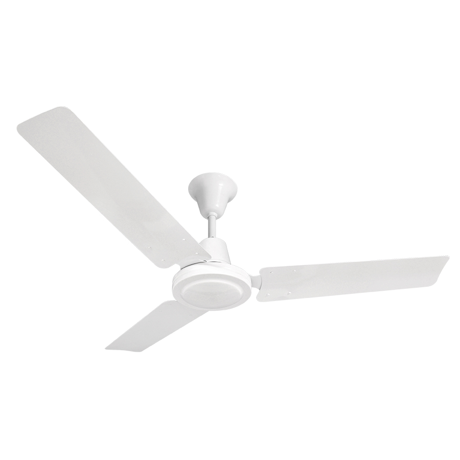 Xpelair Nwan48 Whispair Fan 1200mm Diameter