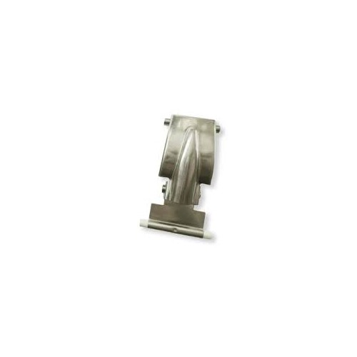 Ansell ADP/SS/CLIP Non Corrosive Stainless Steel Clip