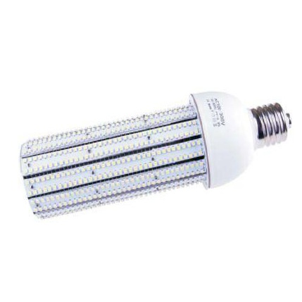 Heathfield 80W Warm White LED Corn Lamp