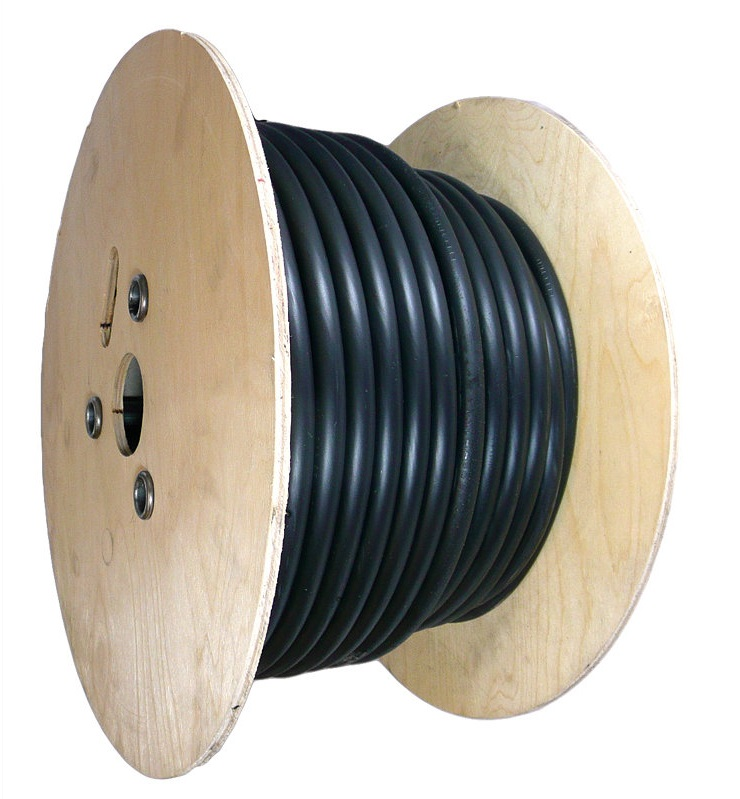 Phenomenal Armoured Cable Swa 3 Core 4Mm 6943X Xlpe Swa Steel Wire Armoured Wiring Digital Resources Funapmognl