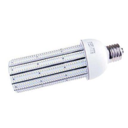 Heathfield 80W Daylight LED Corn Lamp